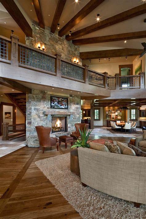 402 best log cabin design ideas