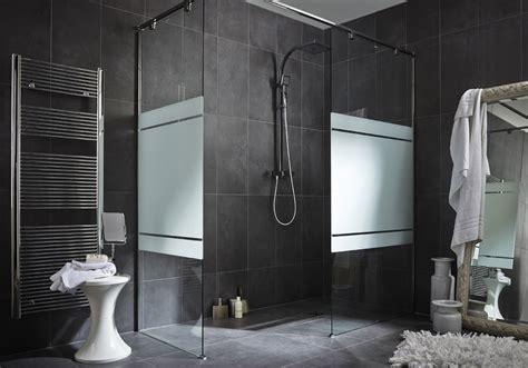 15 salles de bains grises d 233 coration