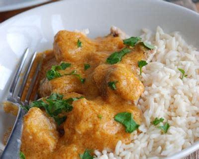cuisiner le poulet comment cuisiner des blancs de poulet 28 images