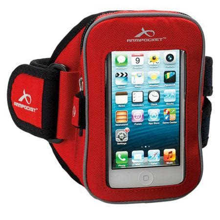 Mar 16, 2021 · capital one is offering a $200 cash bonus after you spend $500 on purchases within the first 3 months from account opening with the capital one savorone cash rewards credit card. Armpocket Sport i-25 Medium Armband, Red APSI25RDM - Adorama