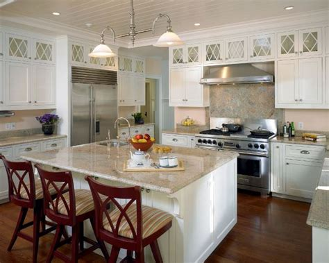 country kitchen concord ma concord country house ahearn architect 6028
