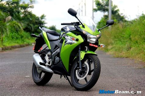 Honda Cbr150r Picture by Honda Bike Motorcycle Review Honda Cbr150r Pictures