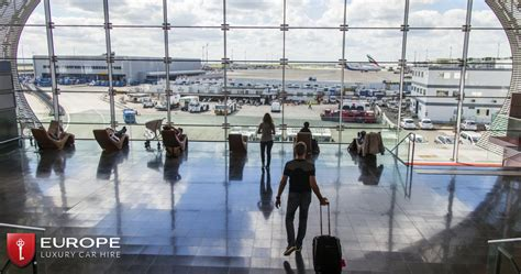 travel savvy  frequent flyer programs