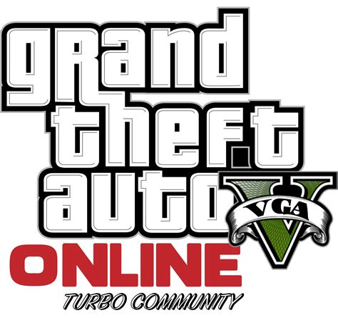 Images Of Grand Theft Auto Online Logo Golfclub