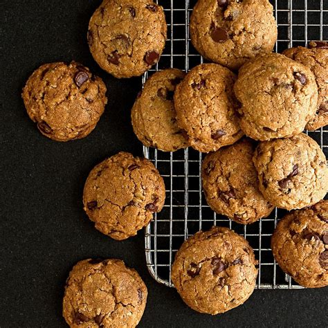 diabetic dessert recipes eatingwell