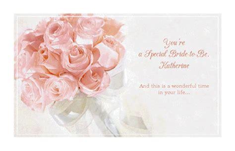 Wedding Wishes – Wedding Congratulations