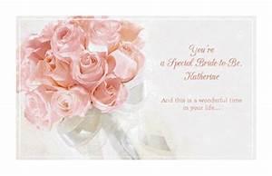 Wedding shower greetings greeting cards awesome wedding shower just the beginning greeting card bridal shower printable for wedding shower greetings m4hsunfo