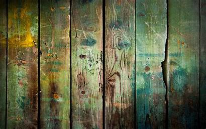 Wood Background Wall Wallpapers Artistic