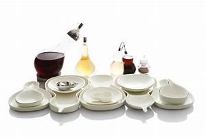 öl Und Essig Set : family belongings hulu l und essig set transparent by jia made in design ~ Whattoseeinmadrid.com Haus und Dekorationen