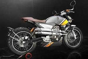 Moto Retro 125 : f b mondial hipster moto neo retro 125 250 cc customotorcycles pinterest motorcycle ~ Maxctalentgroup.com Avis de Voitures