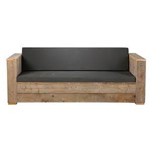 holz sofa holz sofa forafrica