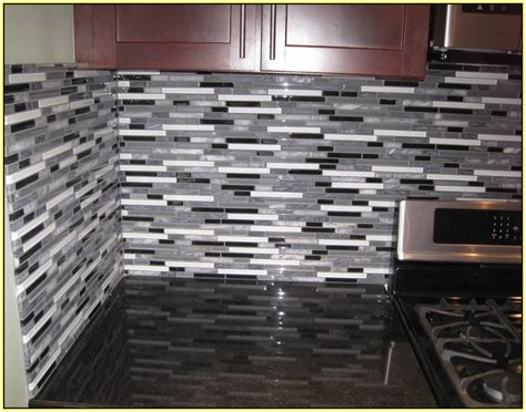 how to install a glass tile backsplash in the kitchen backsplash ideas install glass tile