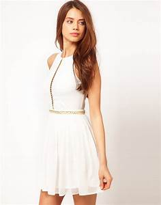 robe invit mariage pas cher lareduccom With robe pour invité mariage