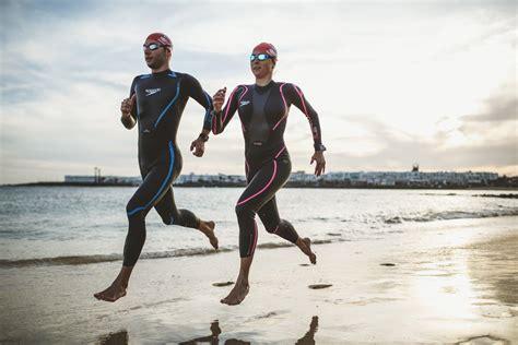 Triathlon swimming tips for beginners