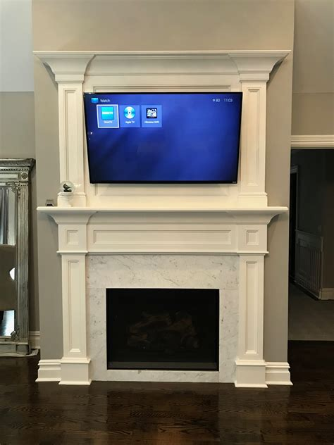 Well, it looks like directtv does have a fireplace channel, but it's ppv and it doesn't show much it costs. Directv Foreplace Channel - Direct Tv Music Channel Guide ...