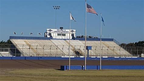 Longdale Speedway Schedules Late-season Biggie