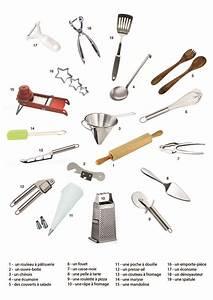 les 25 meilleures idees de la categorie ustensiles de With photos d ustensiles de cuisine