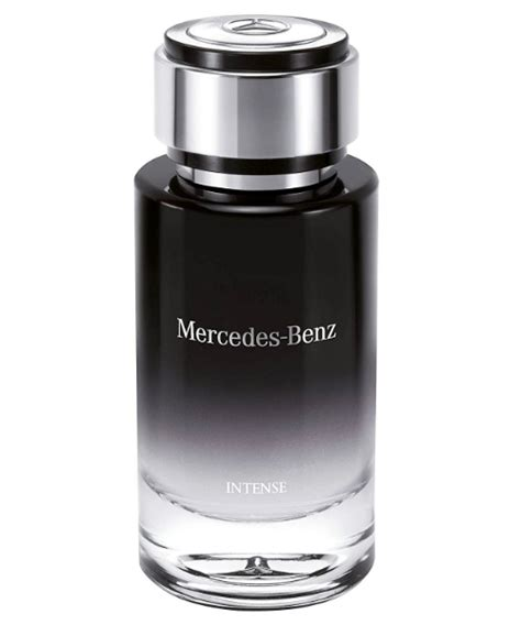 A floral eau de toilettes passionately devoted to her sensuality and daring. Mercedes Benz Intense By Mercedes Benz For Men EDT | ThePerfumeShop.pk | One Stop For All Kind ...