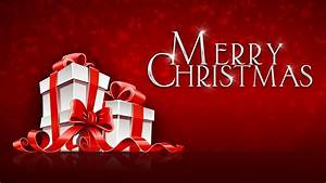 Weihnachten In Hd : frohe weihnachten hd wallpaper feature 13 1366x768 wallpaper herunterladen frohe ~ Eleganceandgraceweddings.com Haus und Dekorationen