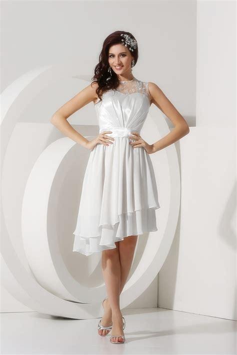 robe mariage chetre chic invite robe pour mariage invit 233 pour la c 233 r 233 monie de vos chers