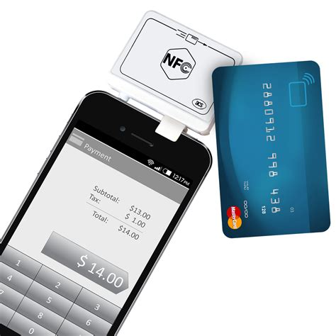 android nfc how to use nfc on android technobezz