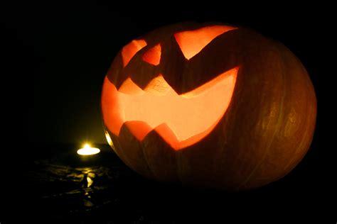 Free Images  Night, Fall, Spooky, Orange, Produce, Autumn
