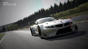 Grand Tourismo Ps4 : e3 2013 kazunori yamauchi gran turismo 6 on ps4 won t come too late or too early closing the ~ Medecine-chirurgie-esthetiques.com Avis de Voitures