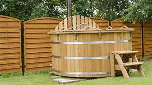 Pool Mit Holz : holzpool m glichkeiten f r das nat rliche schwimmbecken ~ Orissabook.com Haus und Dekorationen