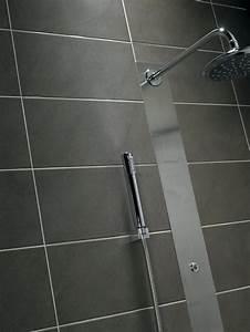 Vinylboden Auf Fliesen : vinyl fliesen badezimmer home referenzen ideen laminat ~ Watch28wear.com Haus und Dekorationen