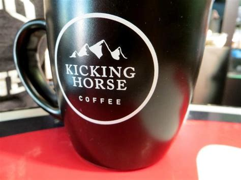 Picture Of Kicking Horse Cafe, Invermere The Coffee Bean & Tea Leaf Viennese Blend And Dhaka Death Boise Bosch Machine Won't Work Drink Menu Aerobie Aeropress Maker Instructions Pods Vietnam Tuy?n D?ng