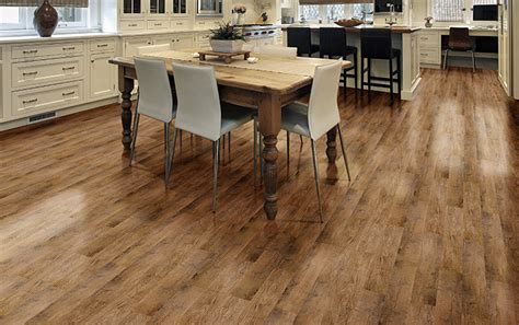vinyl flooring johannesburg a world of choice belgotex floors