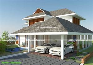 interior roof designs for houses peenmediacom With interior roof designs for houses