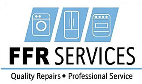 FFR SERVICES   Home