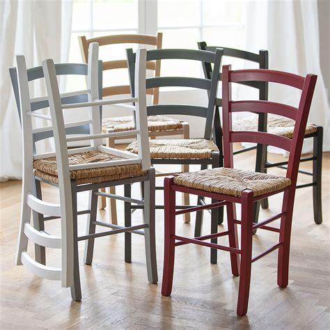 Und Stühle by Binsengeflecht Stuhl Bei Torquato Ch