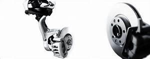 Garage Peugeot Annecy : sicma annecy le vieux garage et concessionnaire peugeot ~ Medecine-chirurgie-esthetiques.com Avis de Voitures