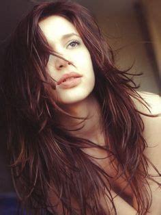 jack reacher sam actress 79 best alexia fast images beautiful women red heads