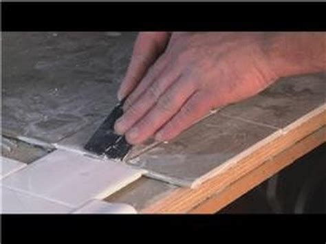 removing grout residue from tile surface how to remove grout from floor tile surface gurus floor