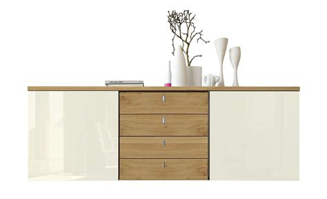 Sideboard Hülsta Now by 20 Photos Hulsta Sideboards