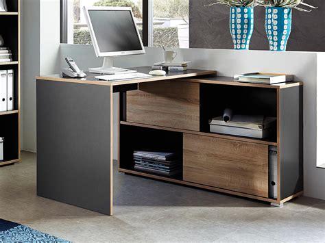 denis bureau meuble bureau denis bureau de travail moderne