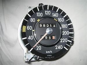 Mercedes W109 Ersatzteile : innenausstattung instrumente mercedes benz ersatzteile ~ Kayakingforconservation.com Haus und Dekorationen