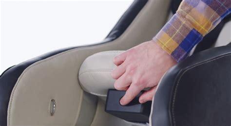 siege auto gonflable volvo innove le siège auto gonflable pour enfant bed