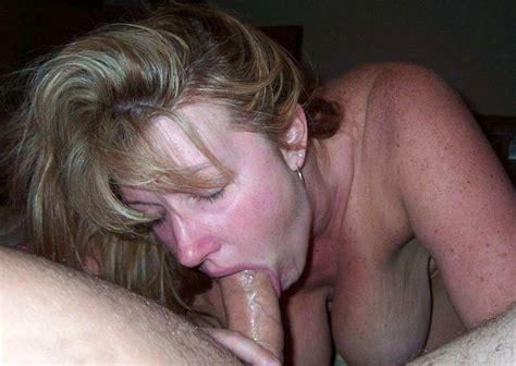 Blackboxxx Hot Mature Face Fucking Pin