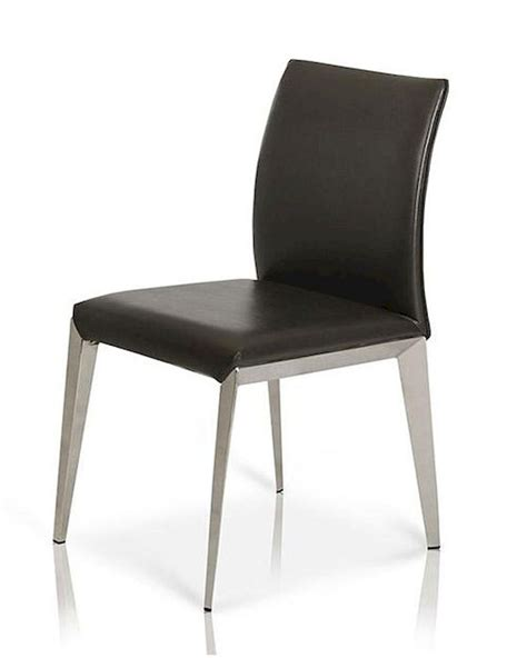 Fernsehsessel Modern Leder by Modern Eco Leather Dining Chair 44d531y
