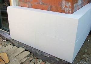 construction durable passiveopassiveo With isolation humidite mur exterieur