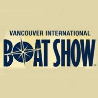 Boat Show Vancouver 2019 by Vancouver International Boat Show Vancouver 2019