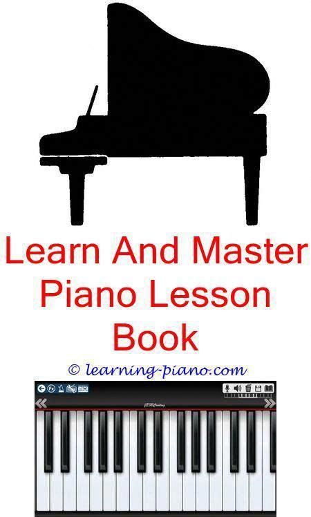 There are easier ways to read piano notes! pianobasics science of efficient piano learning - advantages of learning the piano ...