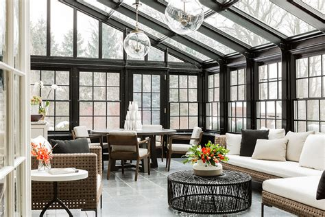 10 Stunning Sunroom Ideas And Tips To Light Up Your Home