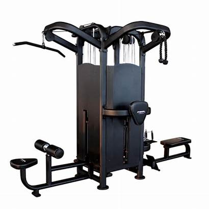 Gym Equipment Clip Svg Clipart Icon