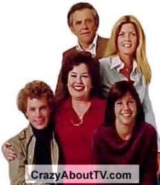 Family TV Show
