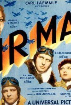 regarder scarface film complet en ligne 4ktubemovies gratuit t 202 te br 251 l 201 e 1932 film en fran 231 ais